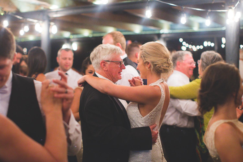 Sarah and Brad_Mudgee Wedding Photography_Feather & Birch-149.jpg