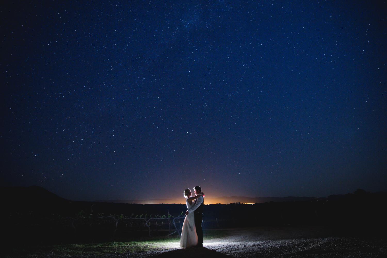 Sarah and Brad_Mudgee Wedding Photography_Feather & Birch-145.jpg