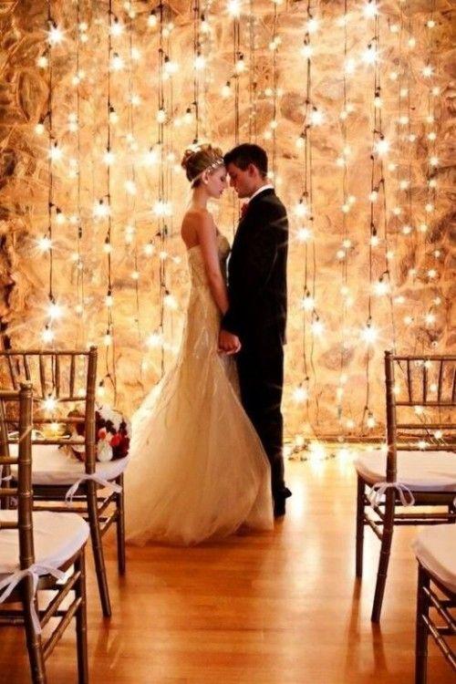 Photo: Weddingomania