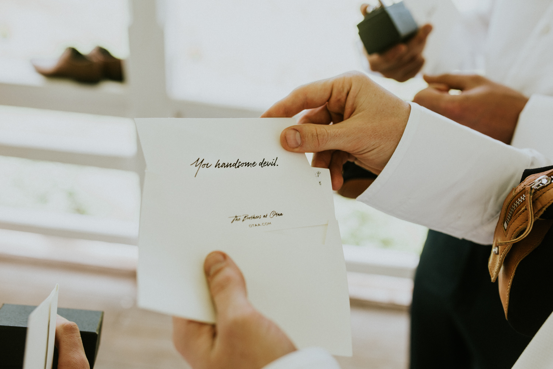 Lau & Paul_Coolah Wedding Photography_Feather & Birch-7.jpg