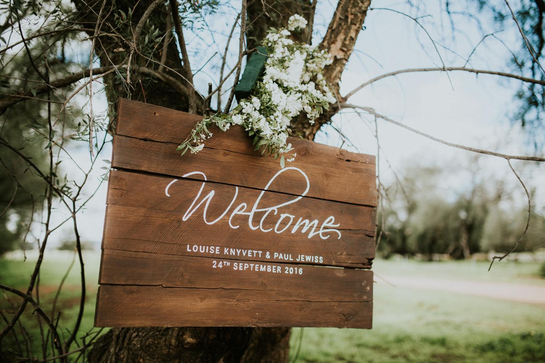 Lau & Paul_Coolah Wedding Photography_Feather & Birch-21.jpg