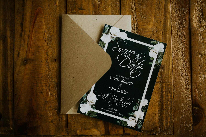 Lau & Paul_Coolah Wedding Photography_Feather & Birch-23.jpg