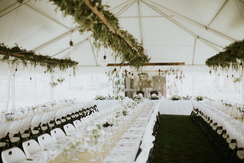 Lau & Paul_Coolah Wedding Photography_Feather & Birch-33.jpg