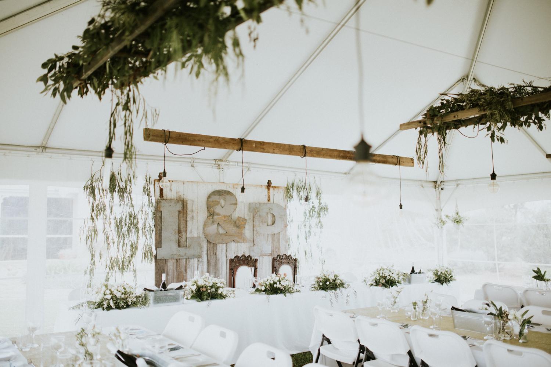 Lau & Paul_Coolah Wedding Photography_Feather & Birch-31.jpg