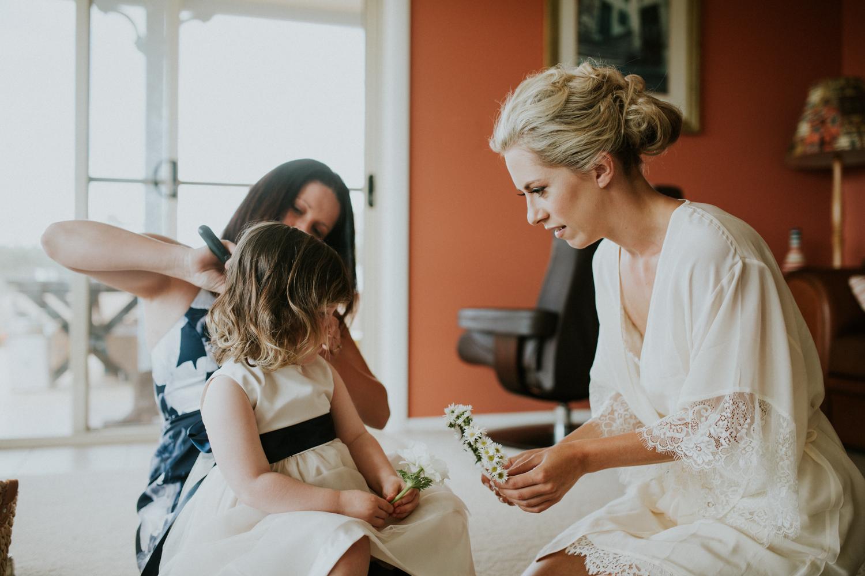 Lau & Paul_Coolah Wedding Photography_Feather & Birch-35.jpg