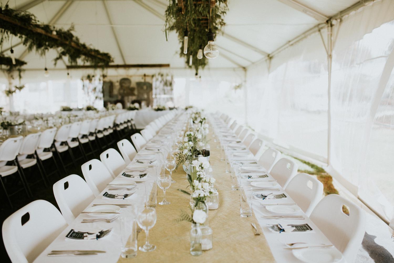 Lau & Paul_Coolah Wedding Photography_Feather & Birch-34.jpg