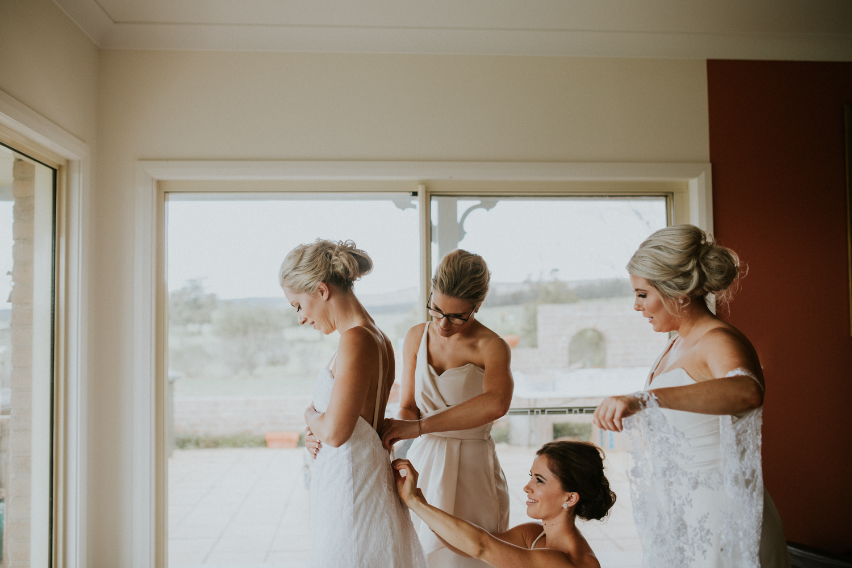 Lau & Paul_Coolah Wedding Photography_Feather & Birch-39.jpg