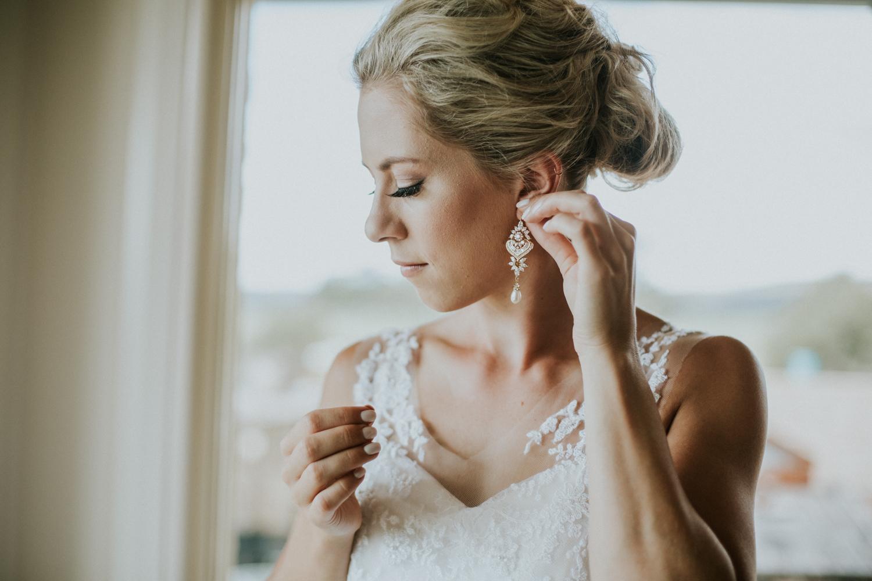 Lau & Paul_Coolah Wedding Photography_Feather & Birch-45.jpg