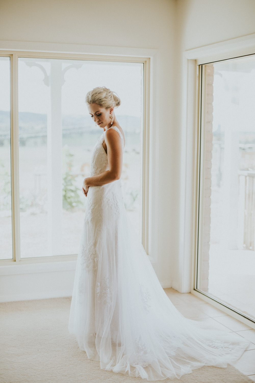 Lau & Paul_Coolah Wedding Photography_Feather & Birch-46.jpg