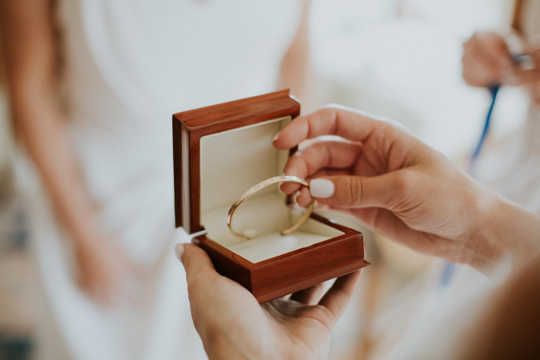 Lau & Paul_Coolah Wedding Photography_Feather & Birch-48.jpg