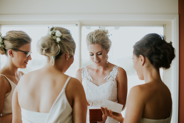 Lau & Paul_Coolah Wedding Photography_Feather & Birch-49.jpg