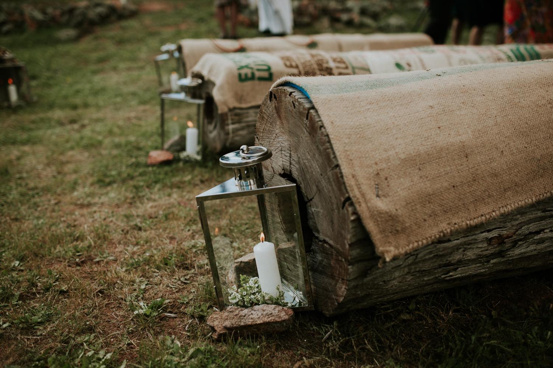 Lau & Paul_Coolah Wedding Photography_Feather & Birch-51.jpg