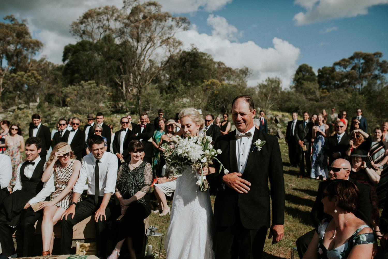 Lau & Paul_Coolah Wedding Photography_Feather & Birch-59.jpg