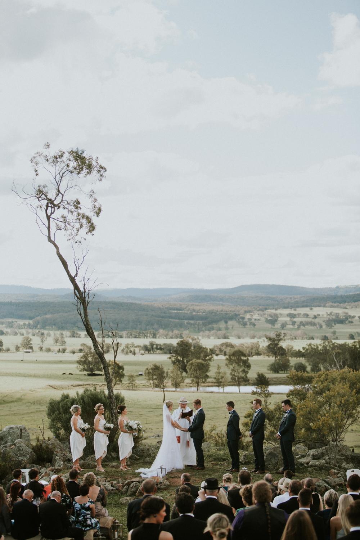 Lau & Paul_Coolah Wedding Photography_Feather & Birch-60.jpg