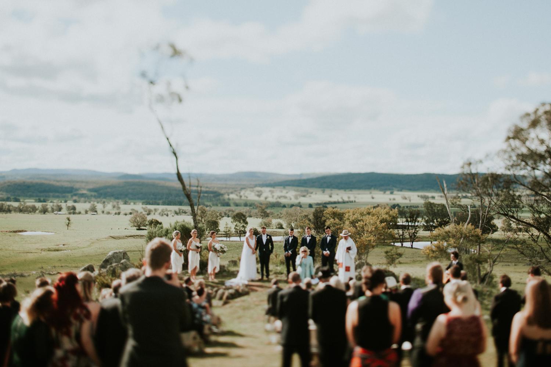 Lau & Paul_Coolah Wedding Photography_Feather & Birch-63.jpg