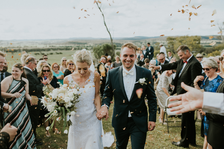 Lau & Paul_Coolah Wedding Photography_Feather & Birch-72.jpg