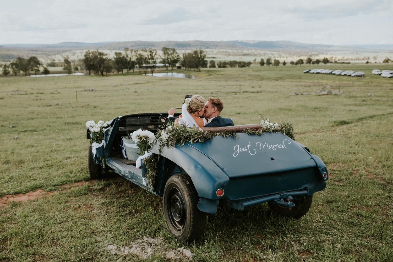 Lau & Paul_Coolah Wedding Photography_Feather & Birch-77.jpg