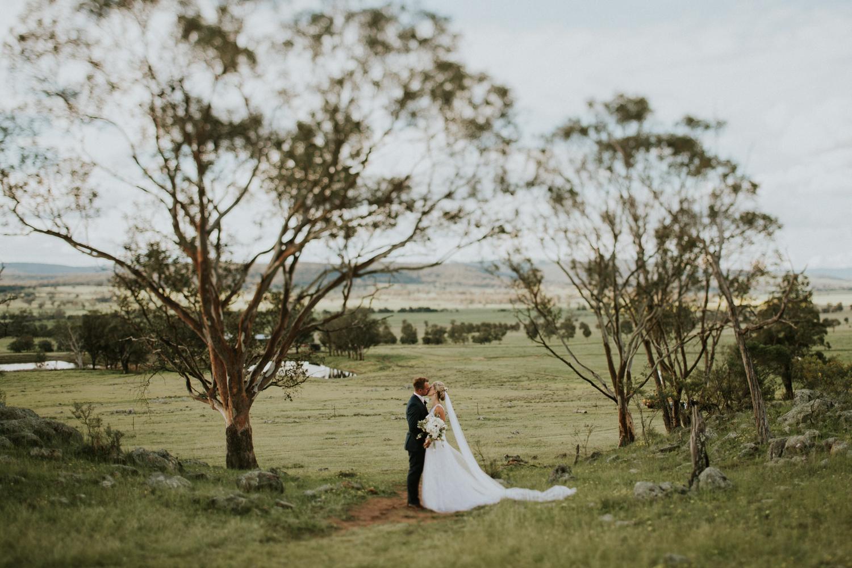 Lau & Paul_Coolah Wedding Photography_Feather & Birch-78.jpg