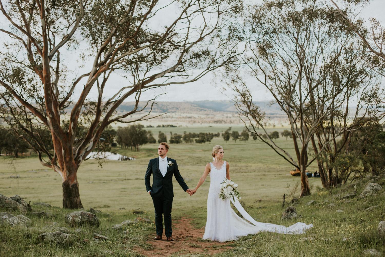Lau & Paul_Coolah Wedding Photography_Feather & Birch-80.jpg