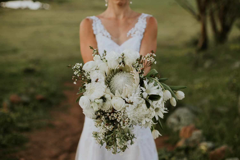 Lau & Paul_Coolah Wedding Photography_Feather & Birch-86.jpg