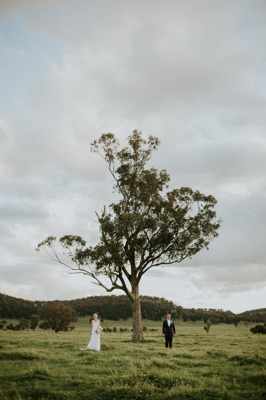 Lau & Paul_Coolah Wedding Photography_Feather & Birch-99.jpg