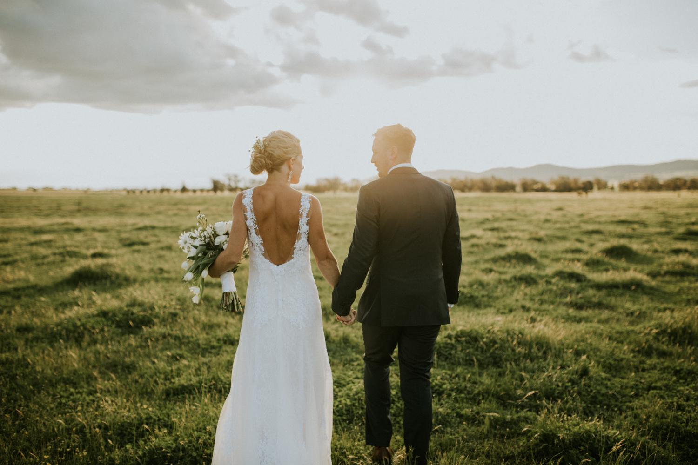 Lau & Paul_Coolah Wedding Photography_Feather & Birch-103.jpg