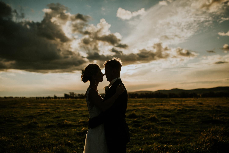 Lau & Paul_Coolah Wedding Photography_Feather & Birch-104.jpg