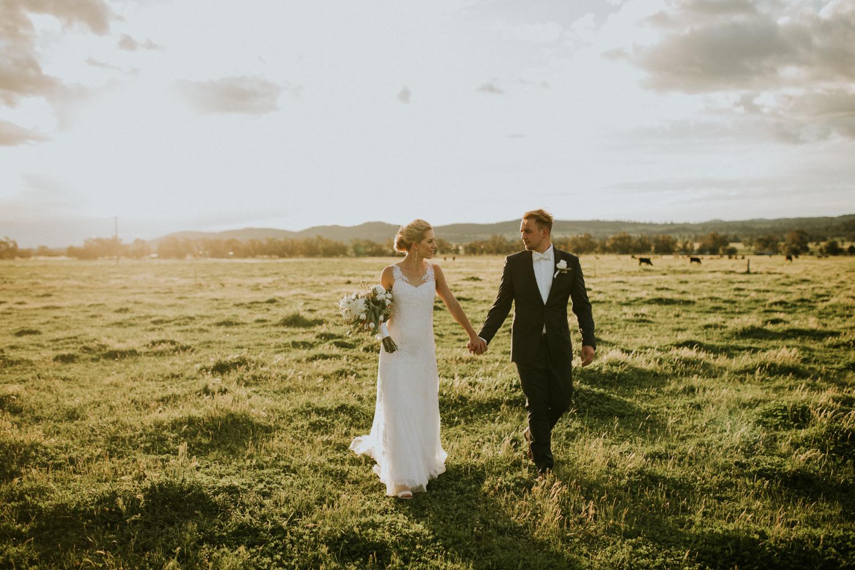 Lau & Paul_Coolah Wedding Photography_Feather & Birch-105.jpg