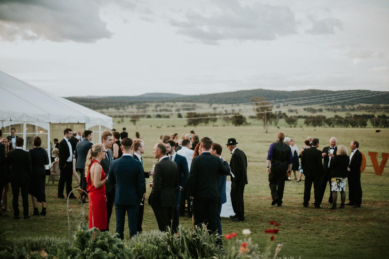 Lau & Paul_Coolah Wedding Photography_Feather & Birch-112.jpg