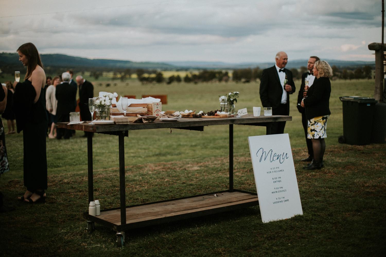 Lau & Paul_Coolah Wedding Photography_Feather & Birch-115.jpg