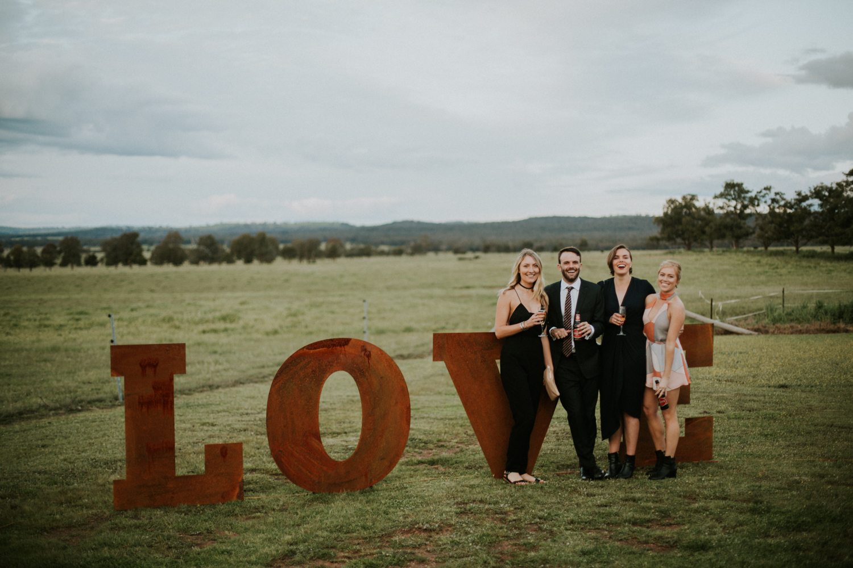 Lau & Paul_Coolah Wedding Photography_Feather & Birch-117.jpg
