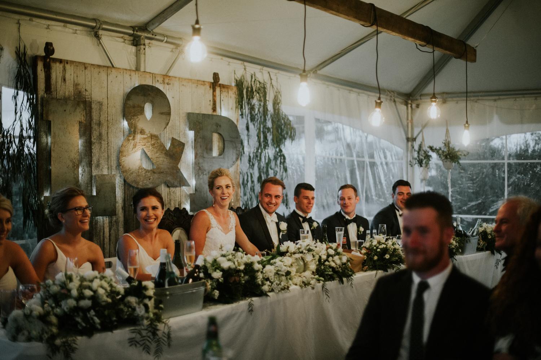 Lau & Paul_Coolah Wedding Photography_Feather & Birch-118.jpg