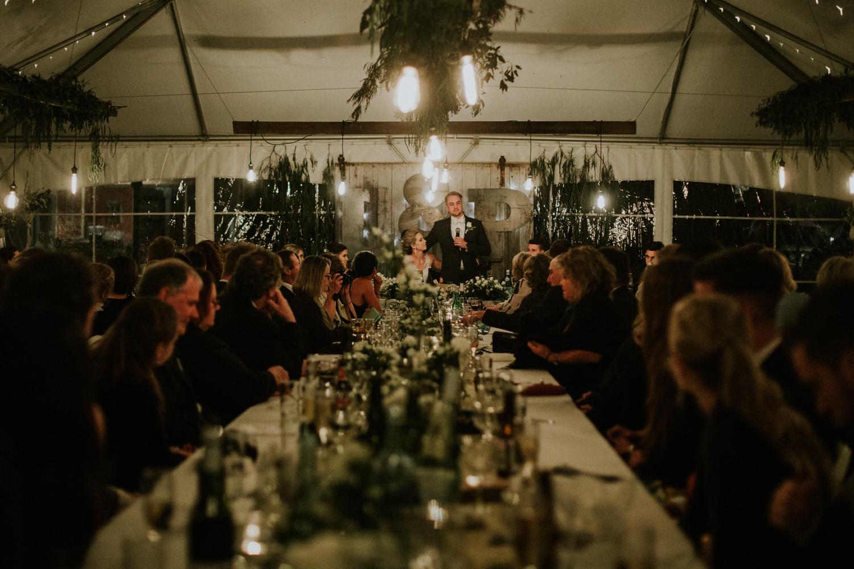 Lau & Paul_Coolah Wedding Photography_Feather & Birch-131.jpg
