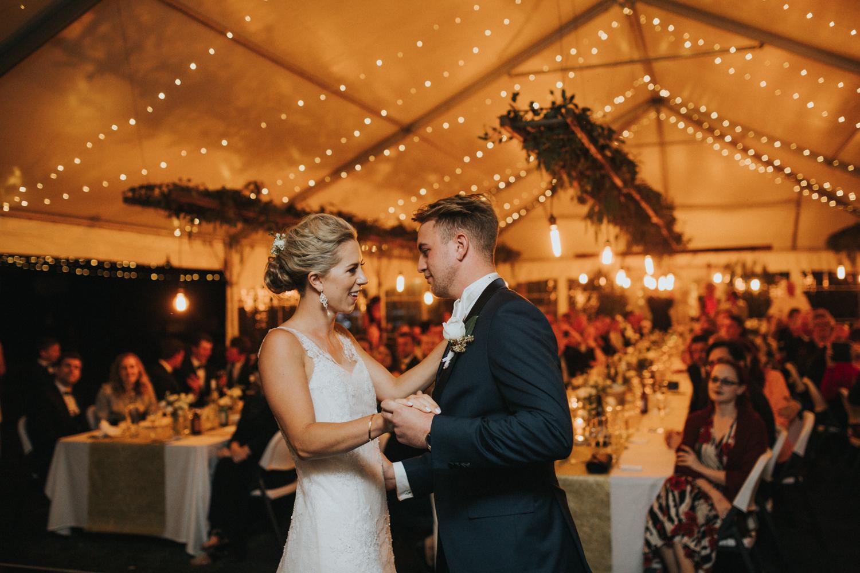 Lau & Paul_Coolah Wedding Photography_Feather & Birch-136.jpg
