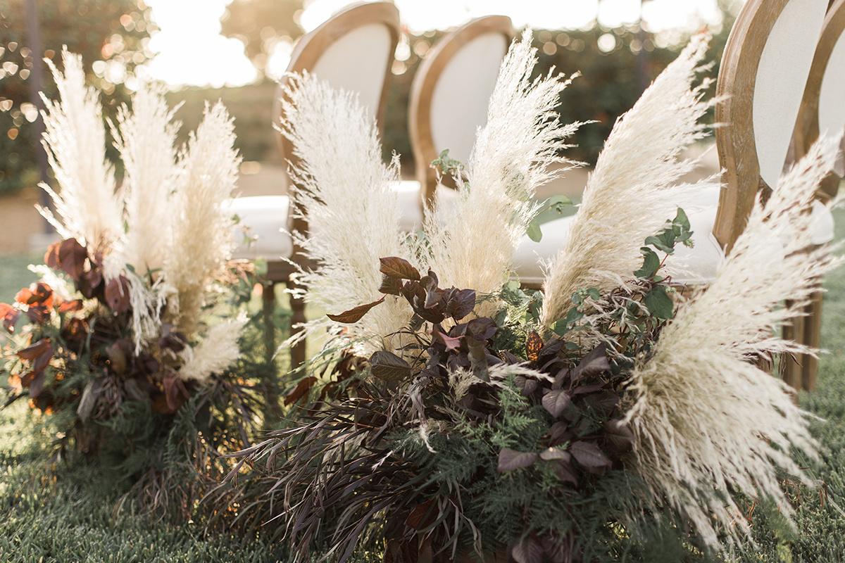 Photo:  Ashlee Bee  Styling:  A Blissful Soirée