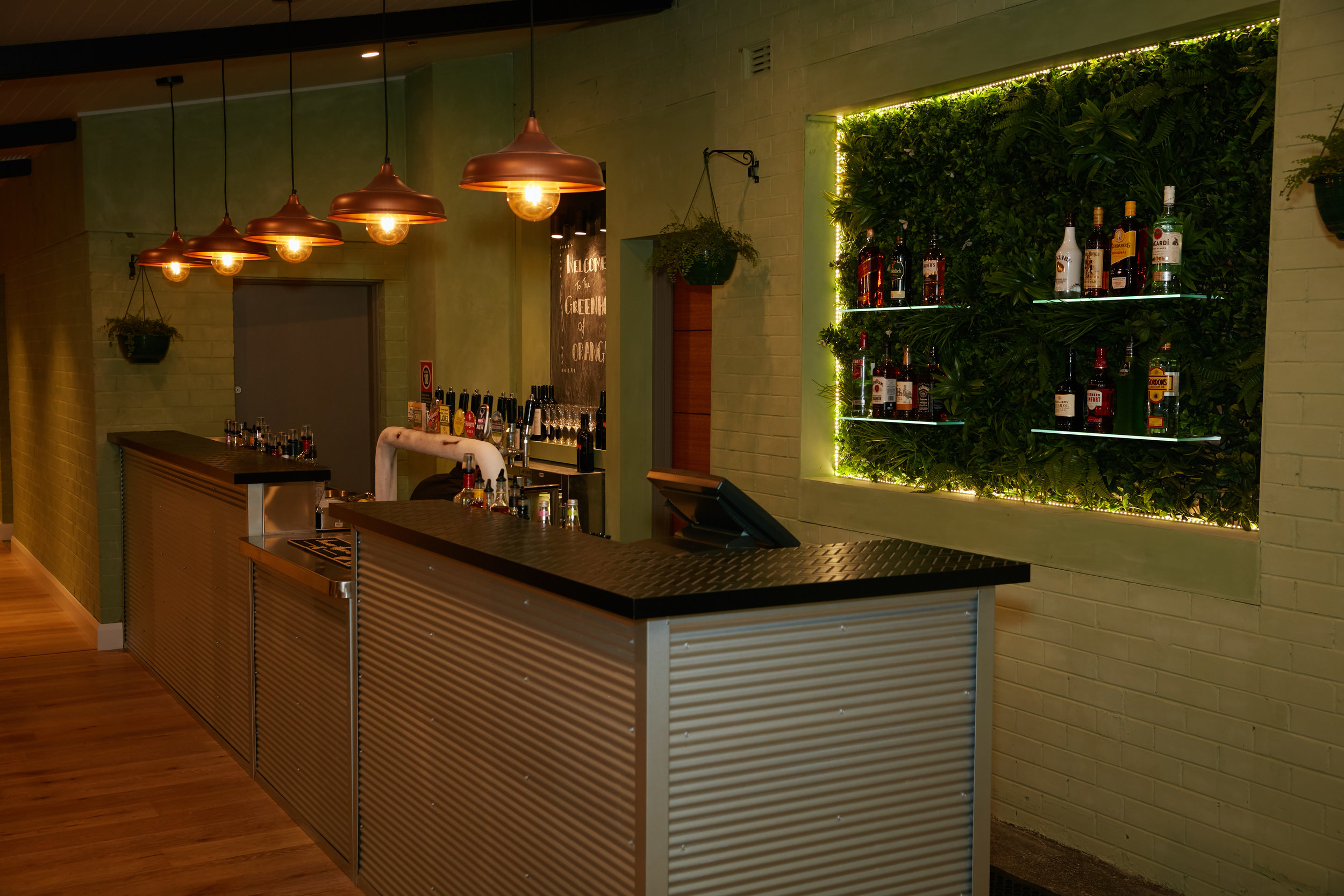 Greenhouse Private Room Bar.jpg