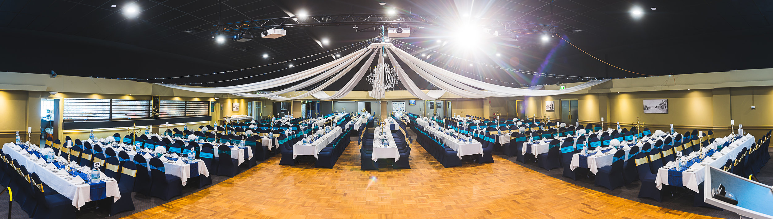 Coral Sea Auditorium Wedding 3 Pano.jpg