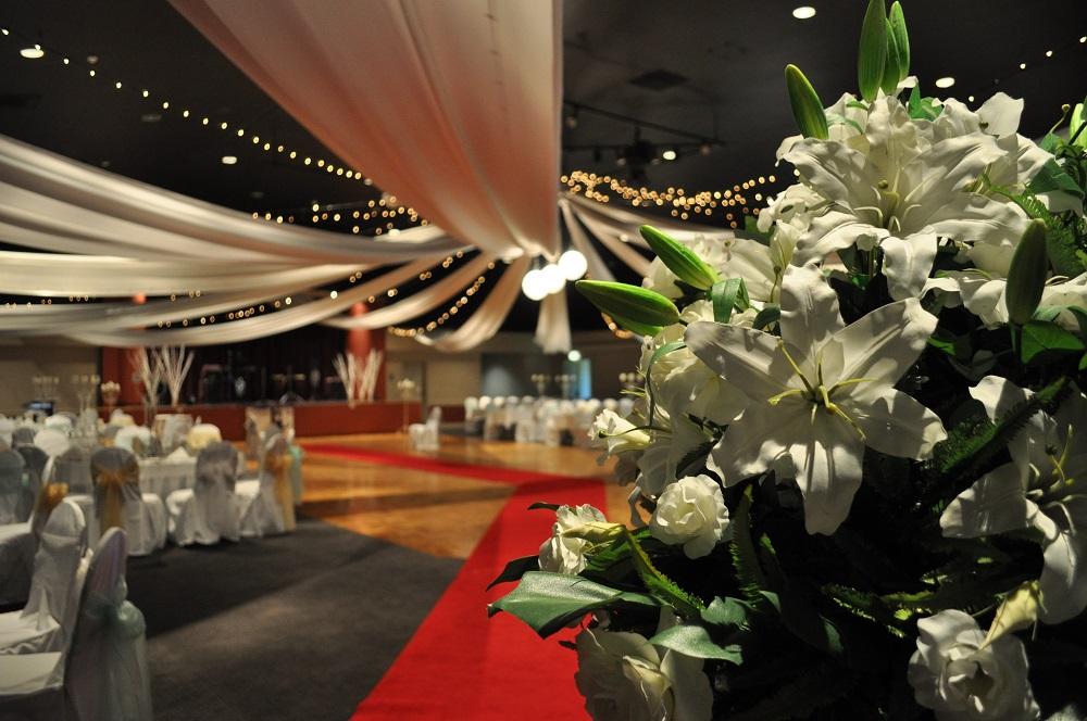 Coral Sea Auditorium Wedding 4.JPG