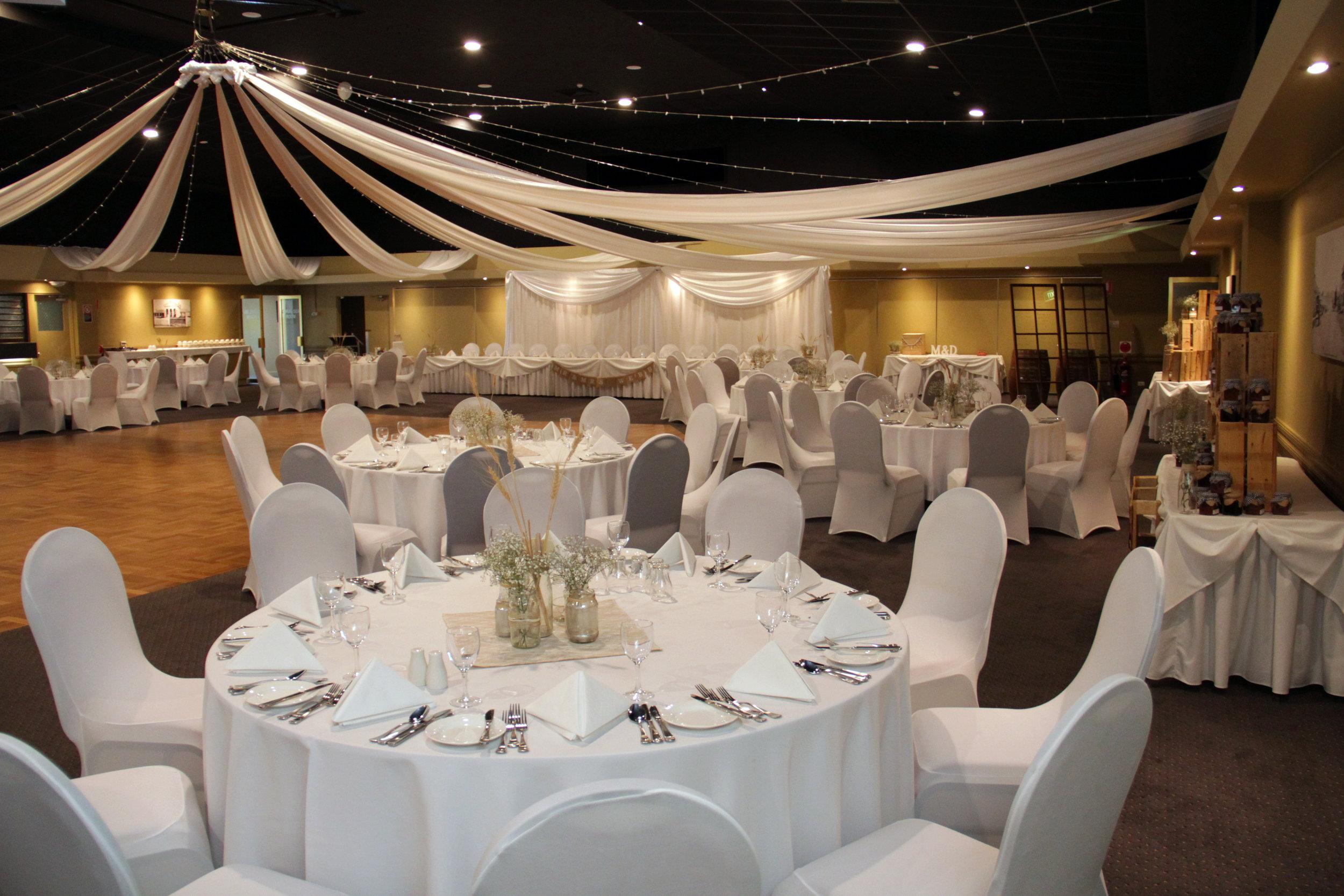 Coral Sea Auditorium Wedding 1.jpg