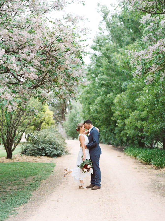 00007- Fine Art Film Australia Newzealand Destination Wedding Photographer Sheri McMahon.jpg