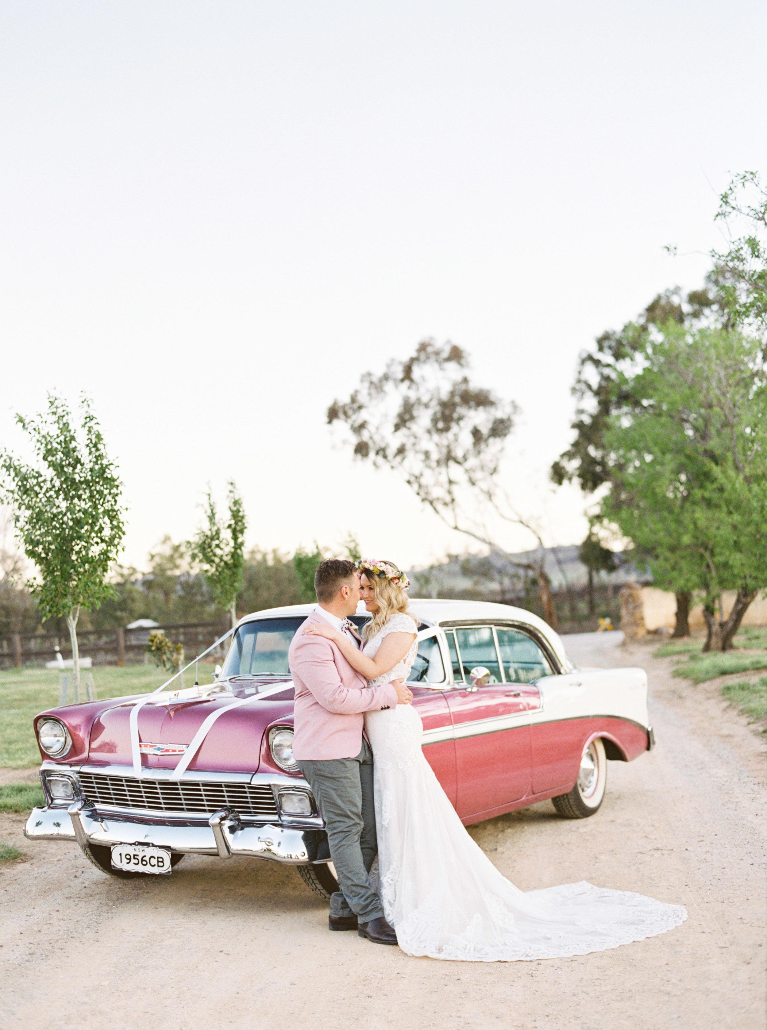 00812- Fine Art Film Mudgee Hunter Valley NSW Wedding Photographer Sheri McMahon.jpg
