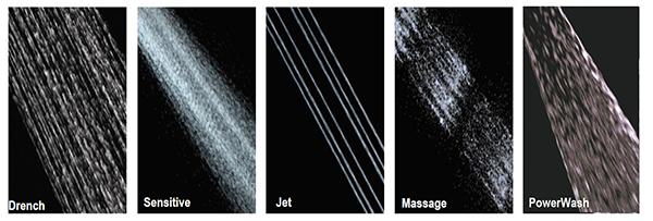 Spectra Spray Patterns.jpg
