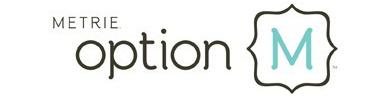 Option M Logo.jpg