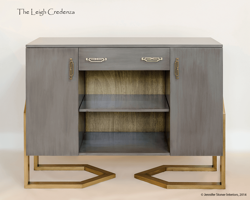 The Leigh Credenza front.png