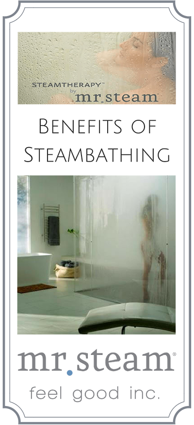 Benefits of Steambathing.png