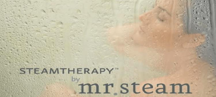 mr-steam-copy.png