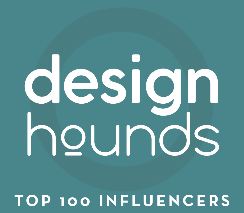 MO-XXX_Designhounds_Top100Influencers_2018_hi-res-330x220.png
