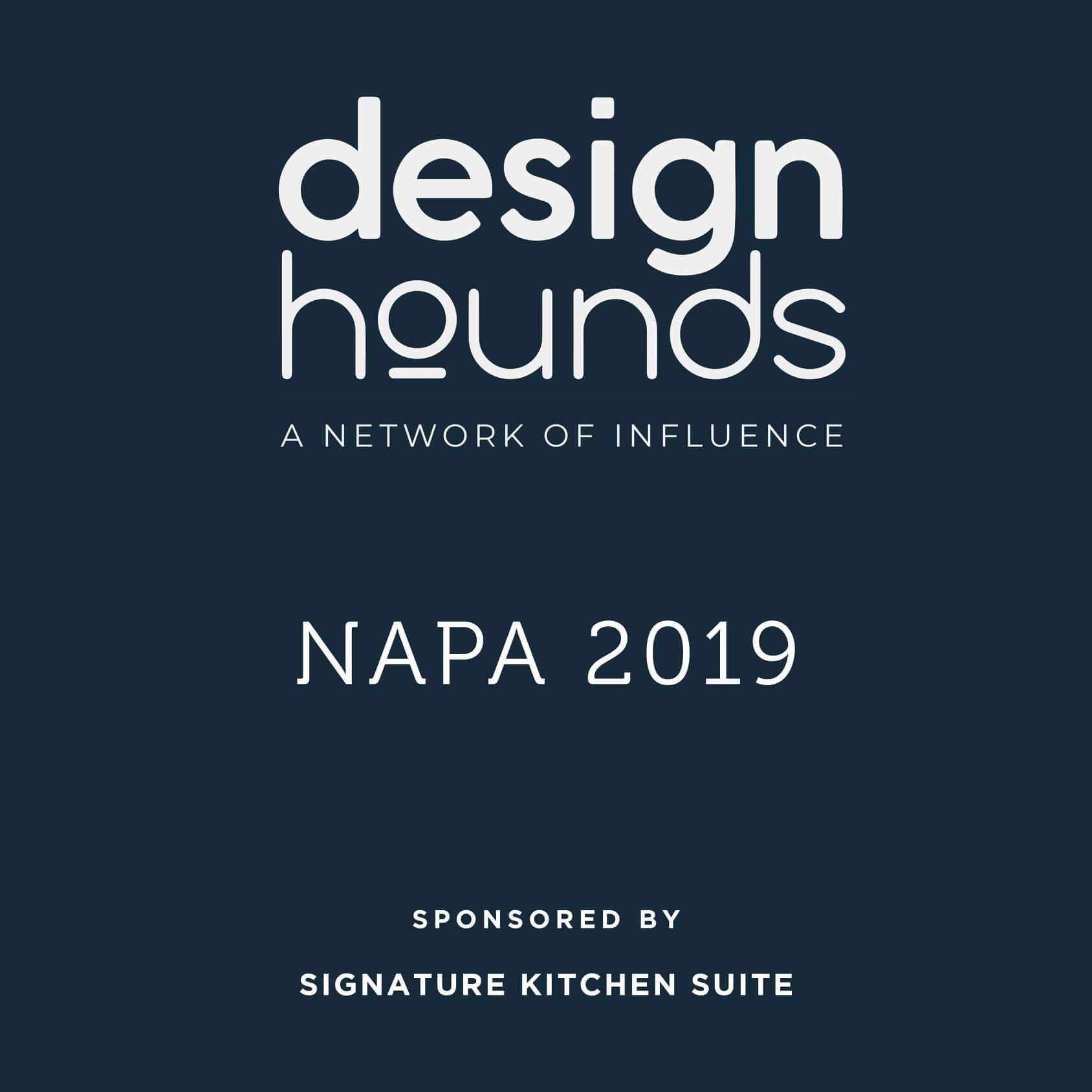 Designhounds SKS Napa.jpg