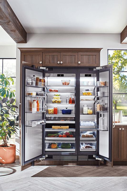 Paneled Refrigerator.png