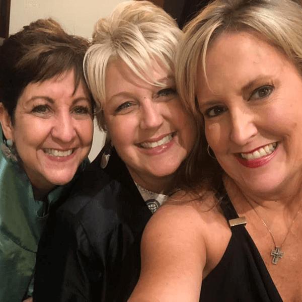 Joanne, Kelly and Elizabeth.png